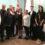 Студенти Академії вирушають до Італії в рамках міжнародної творчої програми