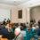 Чергове засідання Вченої ради