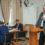23 грудня 2019 року відбулося чергове засідання Вченої ради Національної музичної академії України ім. П.І. Чайковського