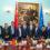 Новий крок Академії для зміцнення китайсько – українських відносин