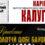 Сольний концерт магістрантки І-го року навчання фортепіанного факультету Каріни Калуги