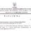 """НАКАЗ № 70-А """"Про продовження карантину з метою запобігання інфекційним захворюванням , викликаним коронавірусом COVID-19"""""""