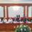 Засідання Ради ректорів