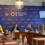 Максим Тимошенко взяв участь у засіданні Атестаційної колегії