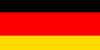 Flag-of-Germany
