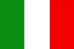 Flag-of-Itali