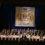 Урочистий концерт з нагоди 105 – ї річниці від дня заснування НМАУ ім. П.І. Чайковського