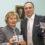 Тетяна Золозова стала радником ректора з питань міжнародного співробітництва та європейської інтеграції