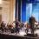 Урочистий концерт до 180-річчя Петра Чайковського