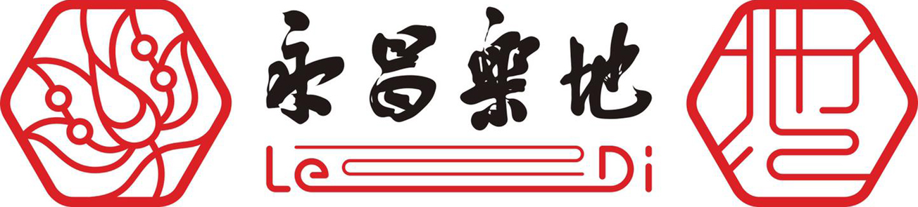 logo2020_02_25